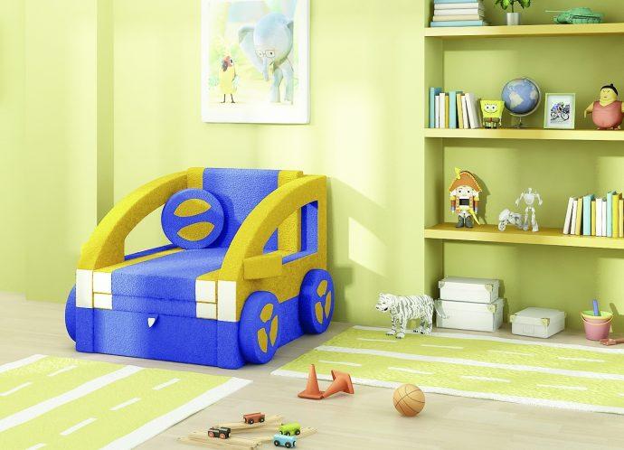 качественная кровать сделанная своими руками дизайн фото интерьера