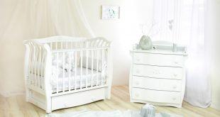 удобная кровать маятник для мальчика