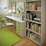 небольшая спальня маленькая фото дизайна