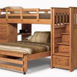 мебель из дерева в интерьере комнаты конструкция