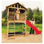 идея детской песочницы во дворе на даче без зонта