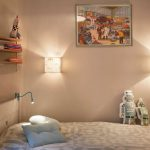 Ремонт детской комнаты для мальчика. Фото и советы