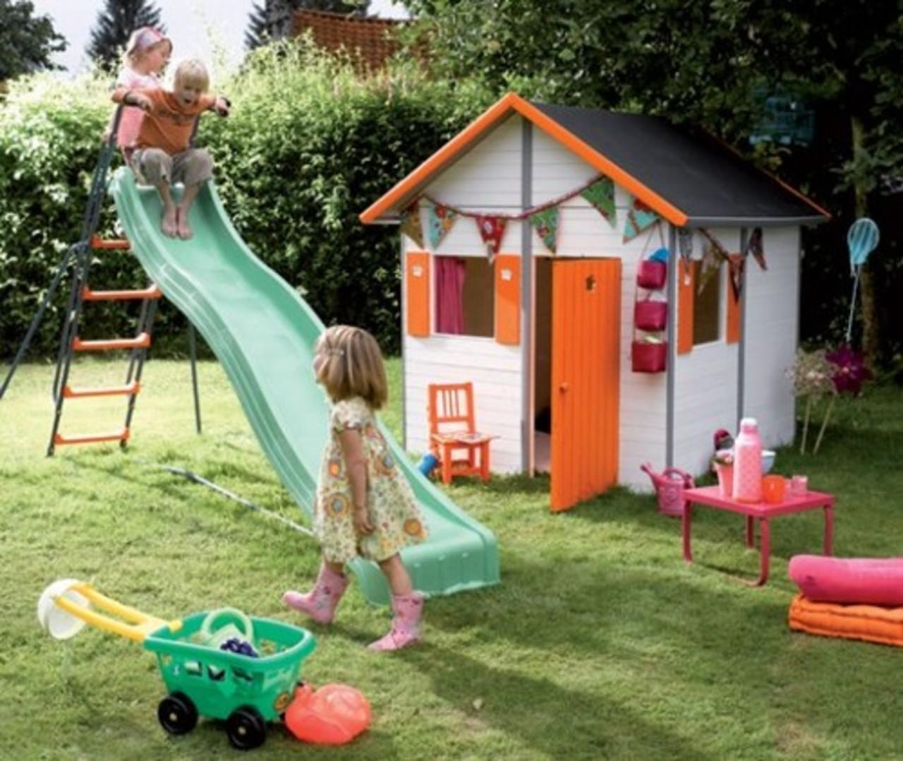 Фото развлечения для детей на даче своими руками