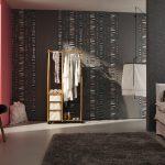 комнату ерисман германия дизайн