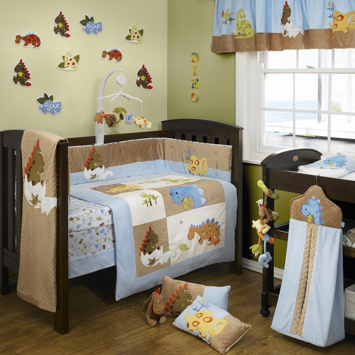 Спальня для мальчика своими руками фото 28