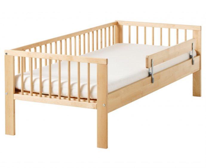 качественная детская кровать сделанная своими руками дизайн