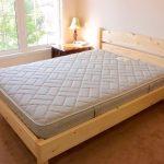 яркая детская кровать сделанная своими руками дизайн фото