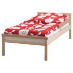 качественная кровать детская из подручных материалов дизайн пример конструкции