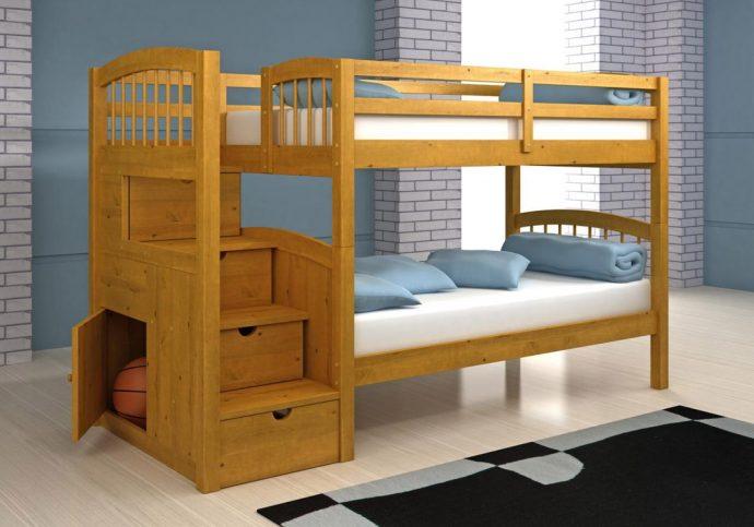 красивая кровать детская своими руками дизайн фото