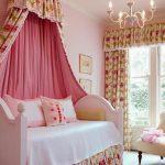 большой накидка для кроватки дизайн фото
