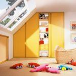 раздвижной раздвижной шкаф купе в детскую картинка