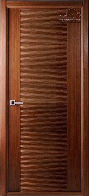 Межкомнатная дверь Belwooddors