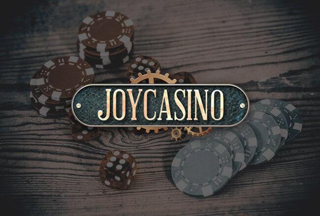 Сайт о казино и БК, где хранится всё нужное!