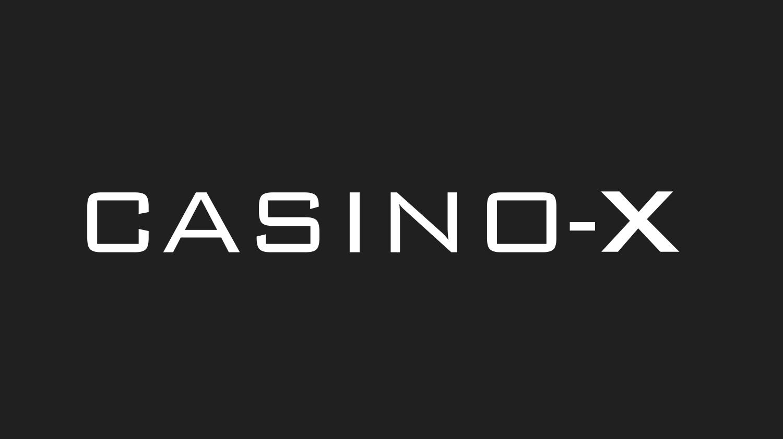 официальный сайт казино casino x