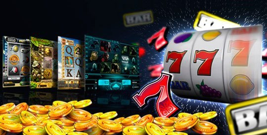 Игра blackjack online united states