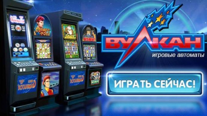 Установить holdem manager 2 kill tilt
