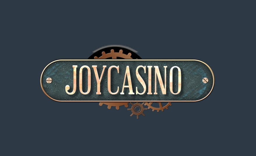 joycasino официальный