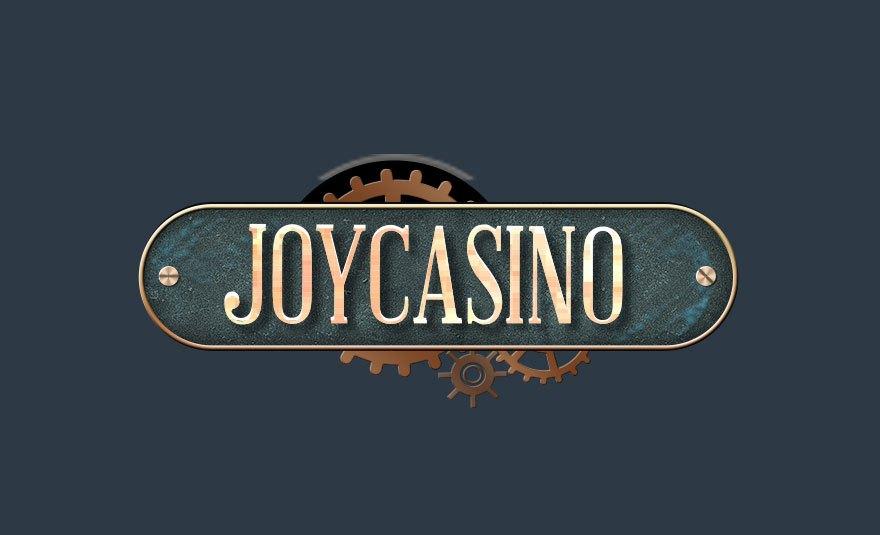 рейтинг онлайн казино джойказино