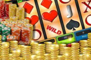 Для игры на деньги интернет казино должно иметь минимальное преимущество