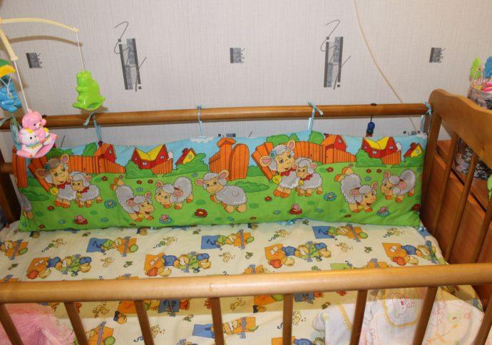Как своими руками сделать кровать в детскую комнату? (фото и видео)