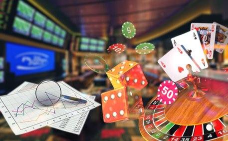 Игры о онлайн казино онлайн казино лаванда отзывы