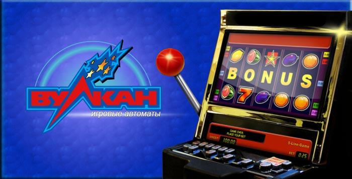 Зара игровые автоматы как обыграть игровой автомат с игрушками кран