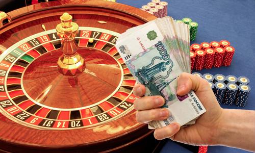 Онлайн казино на маленькие деньги лучшие игровые автоматы мира топ 10