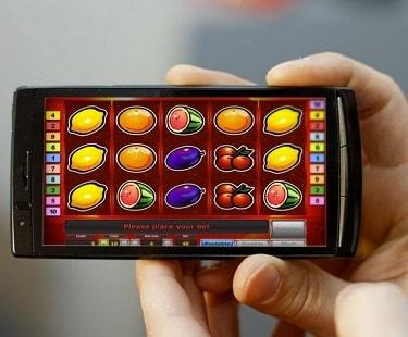 Казино вулкан в мобильном телефоне игровые автоматы.резидент, секреты игры