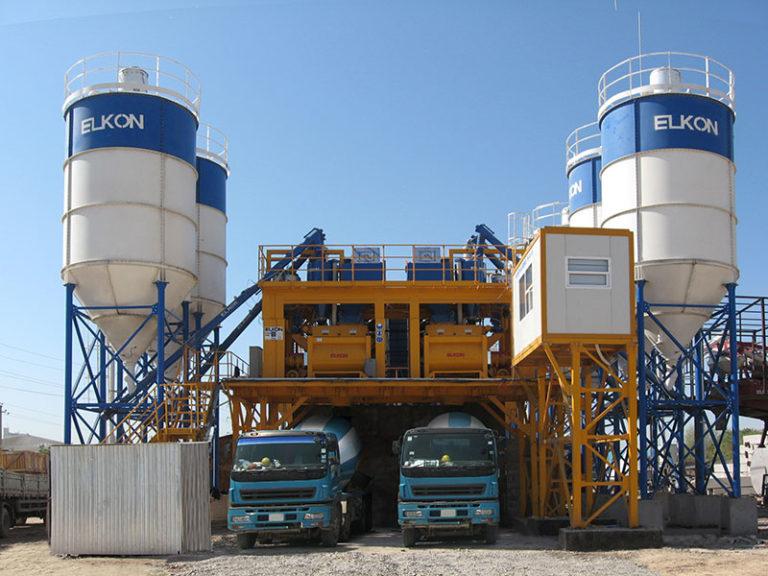 Купить бетон в вороново с доставкой керамзитобетон казань цена