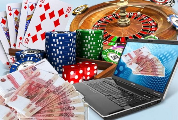 Все онлайн казино на рубли игровые автоматы gaminator комплектующие