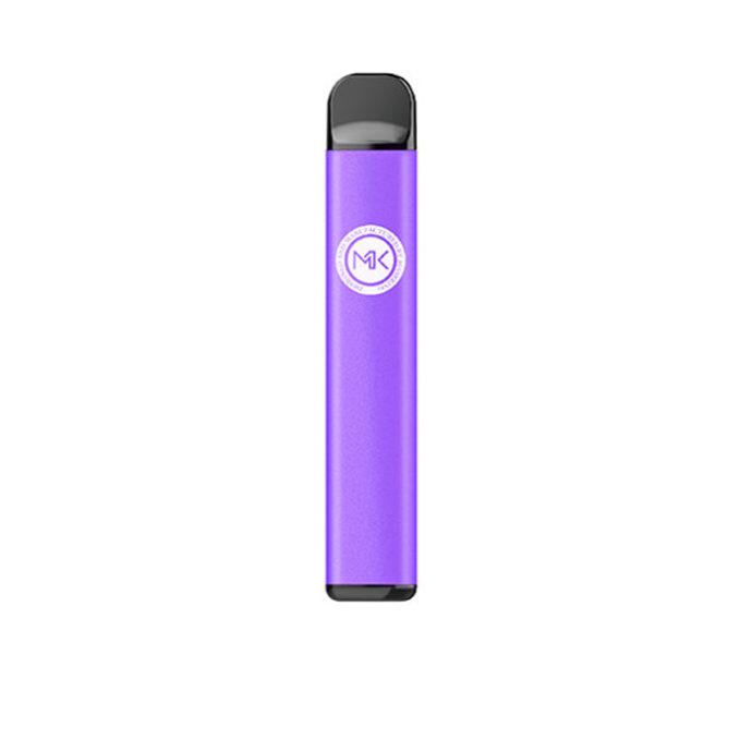 Одноразовые электронные сигареты все виды ларек для продажи сигарет купить